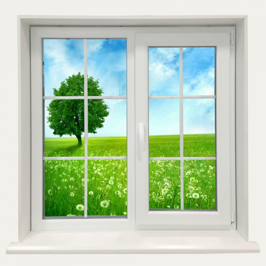 Картинки пласт окна